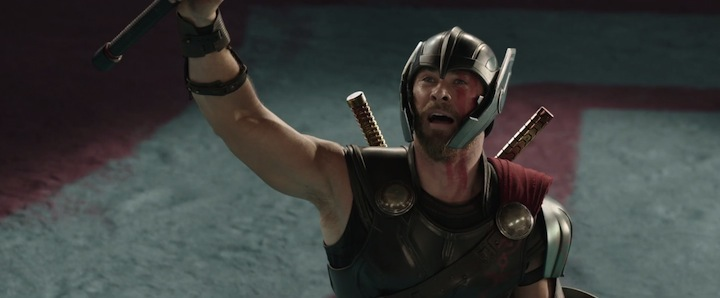 thor-ragnarok-hes-a-friend-from-work