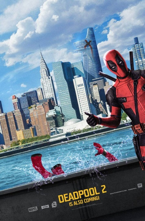 marvel-deadpool-trolleo-spider-man-pelicula-cartel