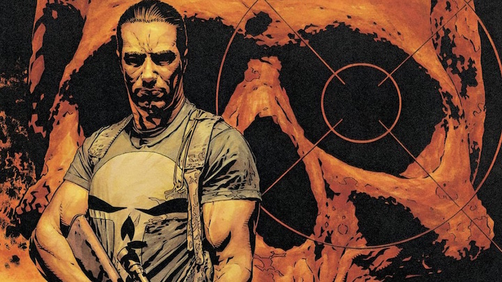 el-punisher-de-garth-ennis-3