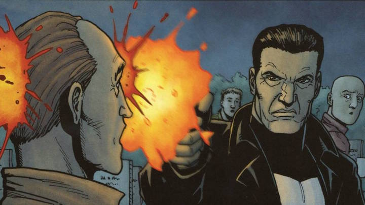 el-punisher-de-garth-ennis-1