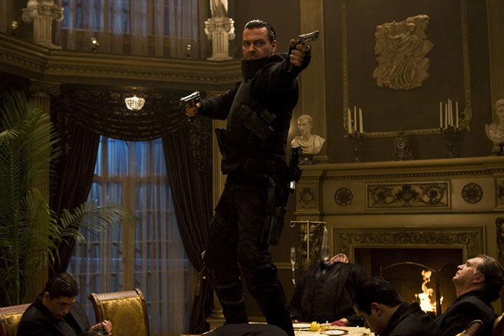 the-punisher-el-primer-heroe-del-cine3