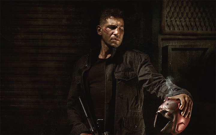 the-punisher-el-primer-heroe-del-cine4