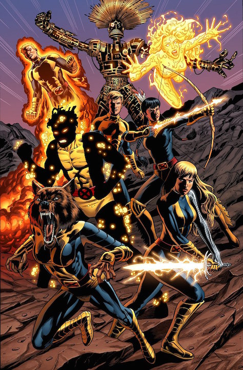 the-new-mutants-segun-los-teasers-de-fox