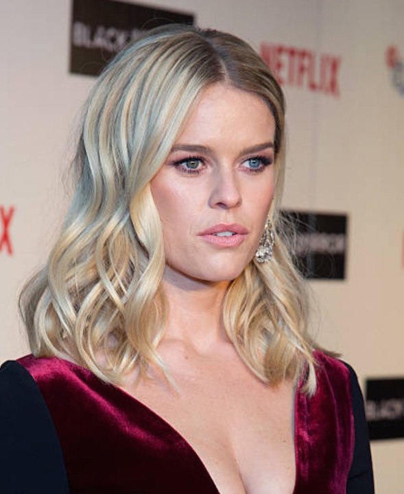 alice-eve-llega-a-la-segunda-temporada-de-iron-fist