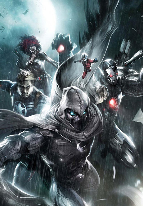 team-cap-se-convierte-en-the-secret-avengers1