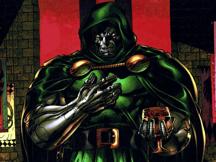 marvel-villanos-fox-mcu-doom