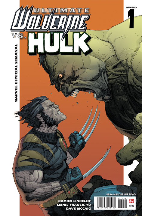 ultimate-wolverine-vs-hulk-1-720