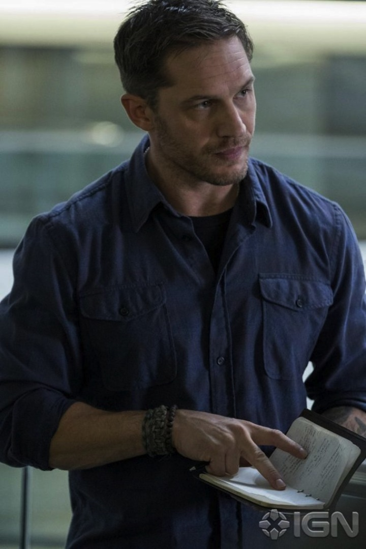 tom-hardy-eddie-brock