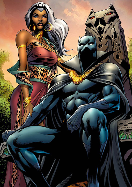 black-panther-2-la-excusa-para-introducir-a-storm-al-mcu3