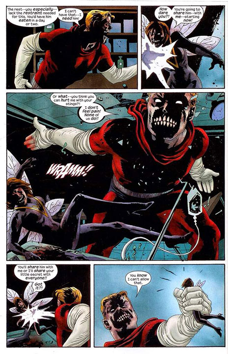 momentos-ant-man-and-the-wasp-comic1