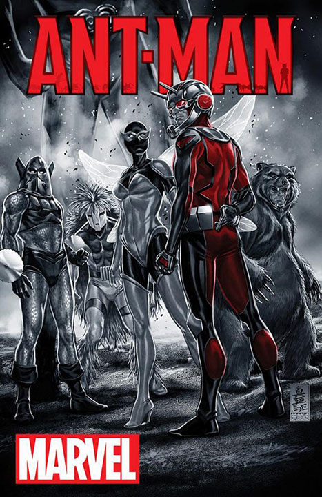 momentos-ant-man-and-the-wasp-comic2