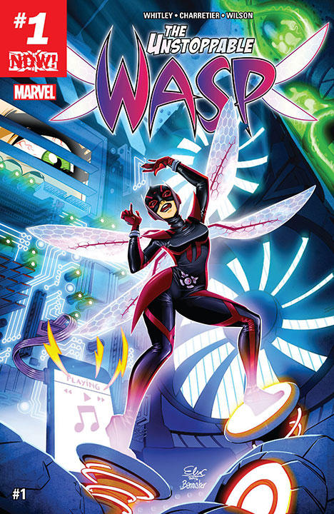 momentos-ant-man-and-the-wasp-comic4