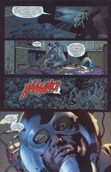 momentos-ant-man-and-the-wasp-comic7