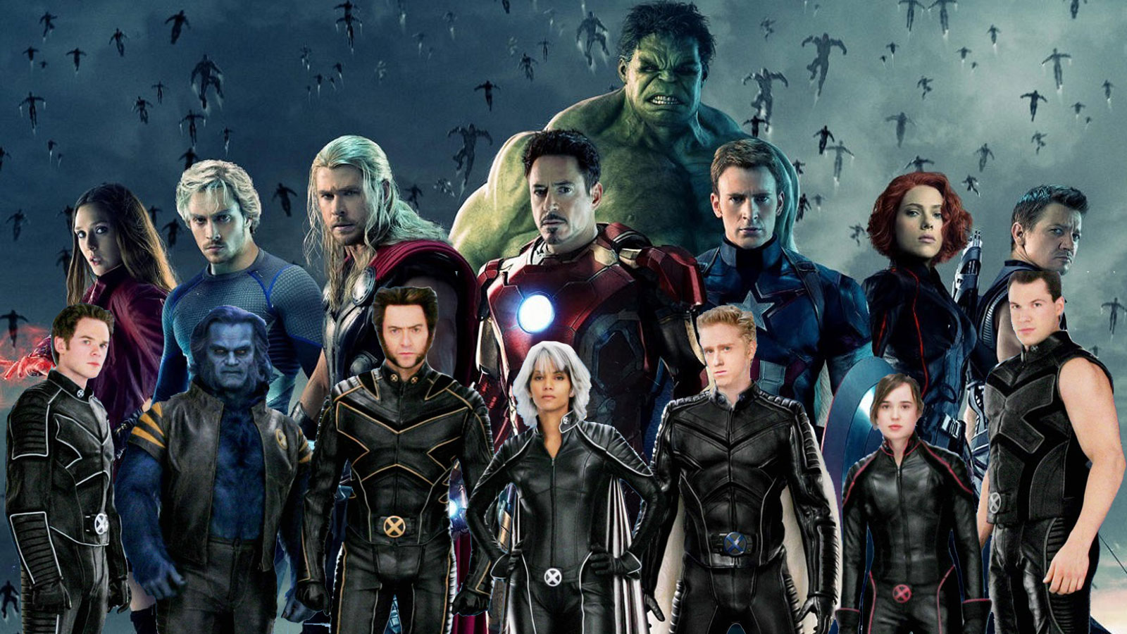 kevin-feige-habla-del-crossover-foxmarvel