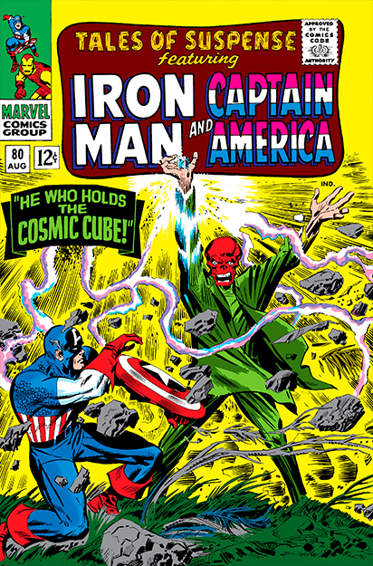 del-comic-al-mcu-captain-america-the-first-avenger7