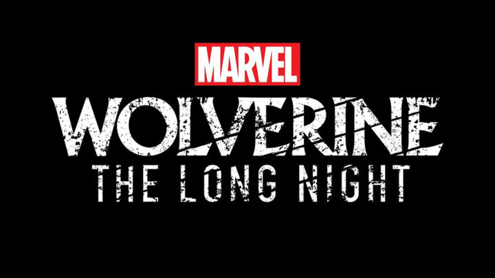 "Marvel is partnering with Stitcher to debut its ""Wolverine: The Long Night"" podcast series in spring 2018. (PRNewsfoto/The E.W. Scripps Company)"