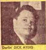 marvel-roster-1965-04-dick-ayers