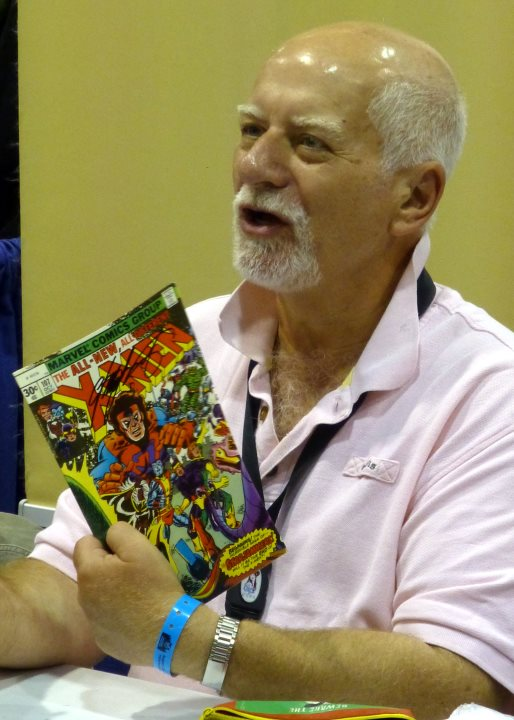marvel-escritor-x-men-compara-dark-phoenix-con-casino-royale-007-chris_claremont