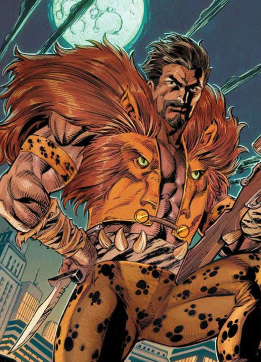 marvel-villanos-secuela-black-panther-kraven-720