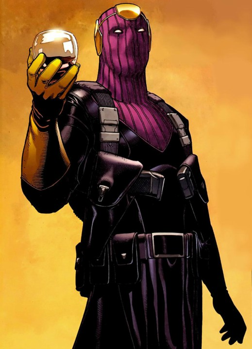 marvel-villanos-secuela-black-panther-zemo720