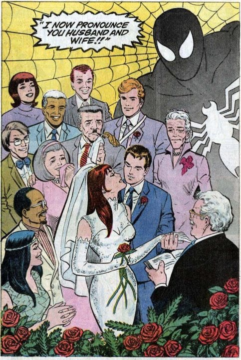 marvel-historia-vestido-boda-mary-jane-spider-man-amazing-spider-man-annual-21-4