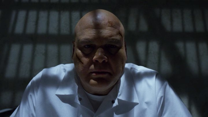 marvel-errores-no-explicados-series-marvel-television-netflix-kingpin