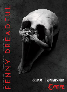 penny-dreadful-season-3-key-art