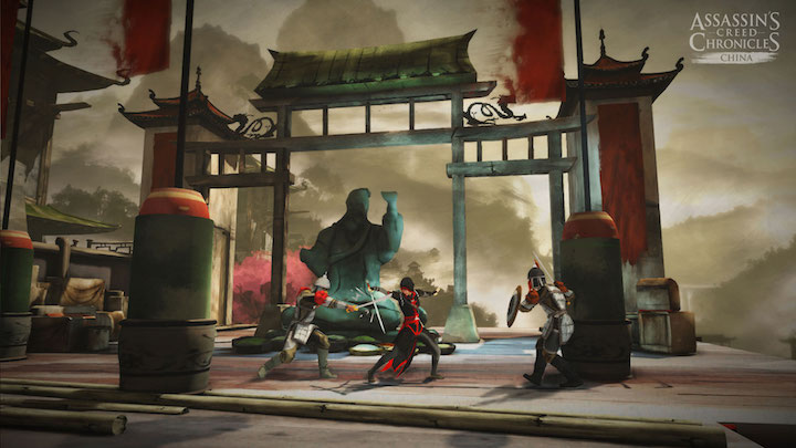 trend_Assassins_Creed_Chronicles