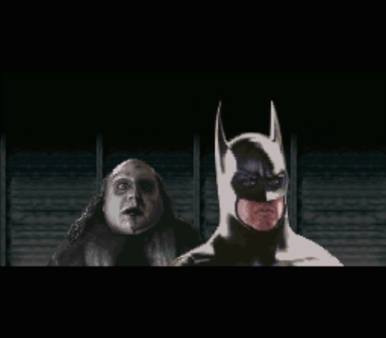 trend_batman_returns_05
