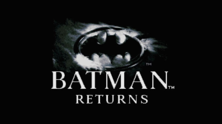 trend_batman_returns