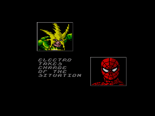 trend_8bit_spider-man-return-of-the-sinister-six-03