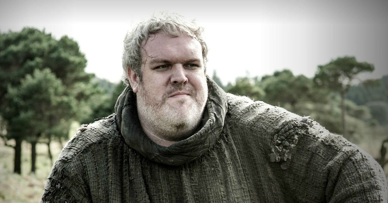 sorry-hodor-hold-this-door-cover