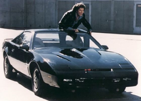 trend_to5_autos_kitt