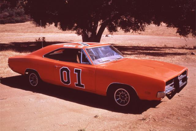 trend_to5_autos_general-lee