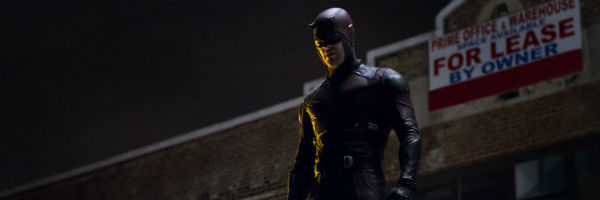 a-confirman-temporada-3-de-daredevil