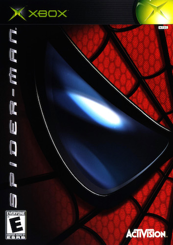 trend_spider-man_the_movie