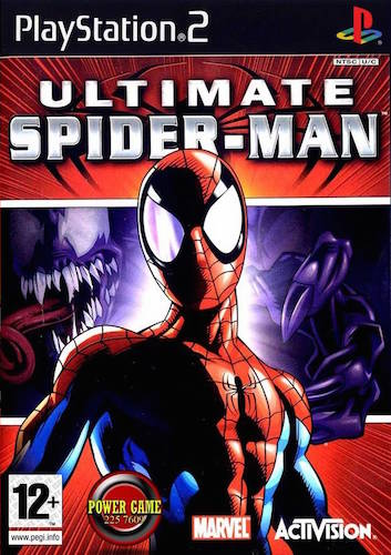 trend_spider-man_ultimate