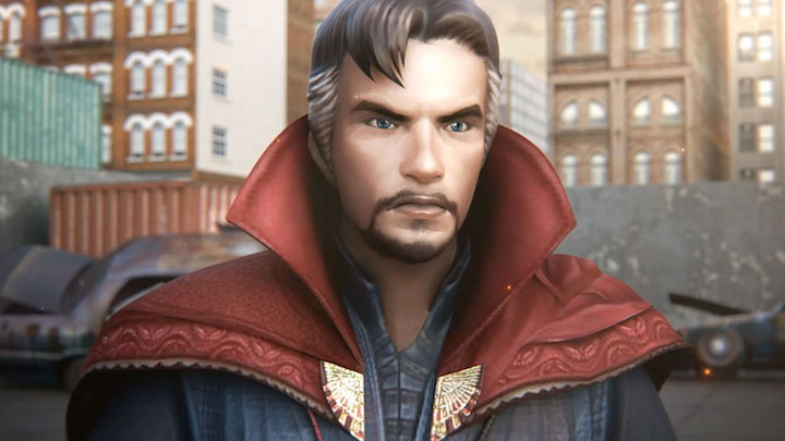 trend_dr_strange_future_fight-2