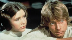 trend-con-emotiva-carta-mark-hamill-se-despidio-de-carrie-fisher-cover