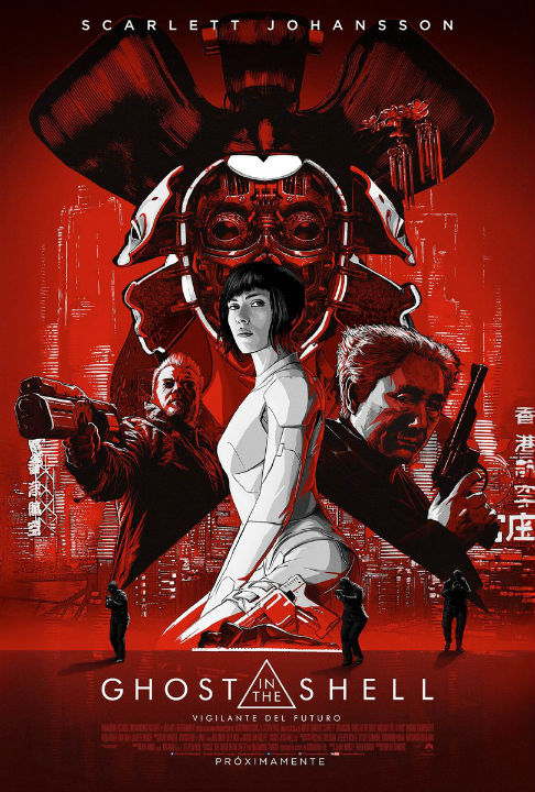 increible-poster-de-ghost-in-the-shell-y-nuevo-teaser1