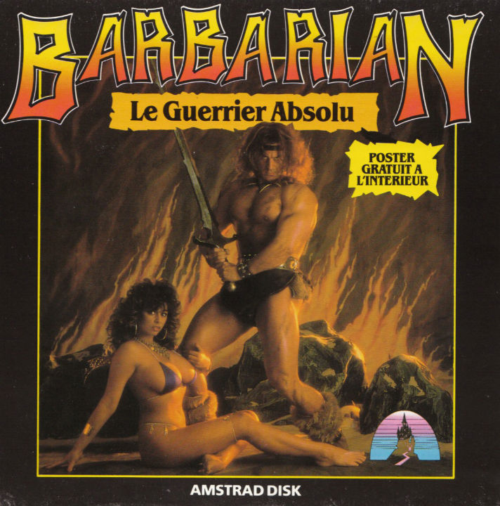 barbarian-the-ultimate-warrior-el-videojuego-mas-polemico1