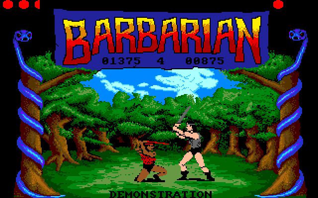 barbarian-the-ultimate-warrior-el-videojuego-mas-polemico3
