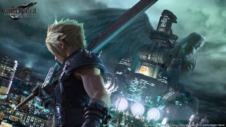 trend-final-fantasy-vii-remake-y-kingdom-hearts-iii-estrenan-imagenes-final-fantasy-vii-remake-720