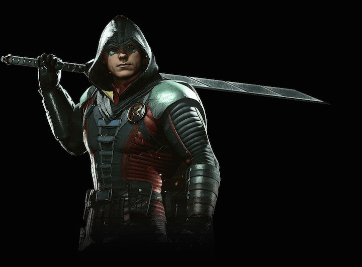 trend_profile_robin_in
