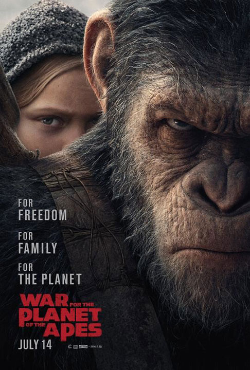 nuevo-trailer-de-war-for-the-planet-of-the-apes1