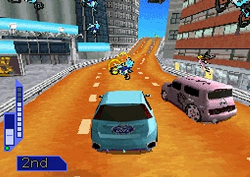 trend-los-cinco-juegos-inolvidables-del-nintendo-ds-need-for-speed-nitro-x-360