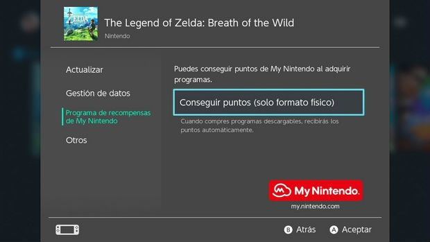ya-conoces-estas-funciones-de-nintendo-switch2