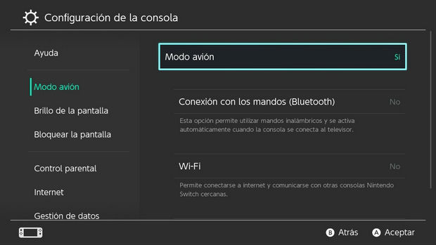 ya-conoces-estas-funciones-de-nintendo-switch4