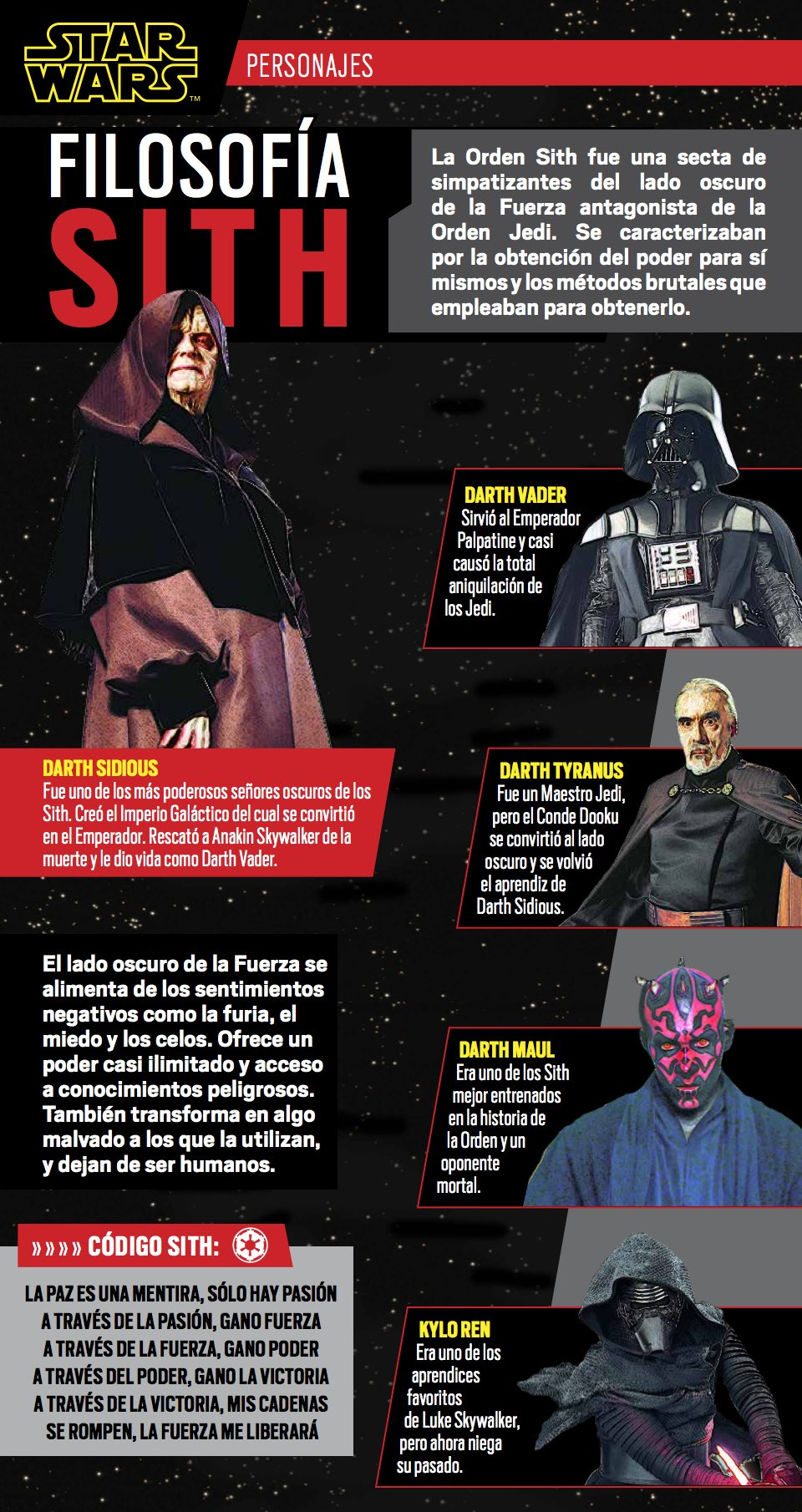 trend_info_sith_
