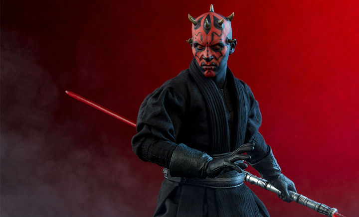 top-5-villanos-de-star-wars-que-no-son-darth-vader1